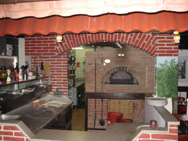 La Vecchia Gastronomia