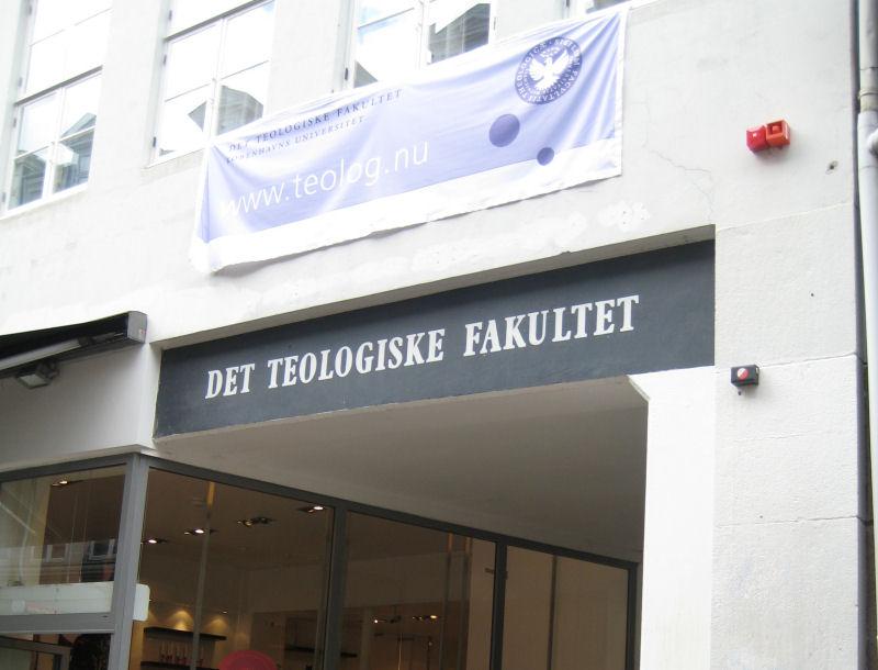 callgirls københavn institutioner København