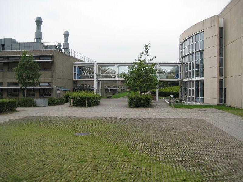 Roskilde Universitet (RUC)