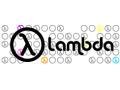 Cafe Lambda
