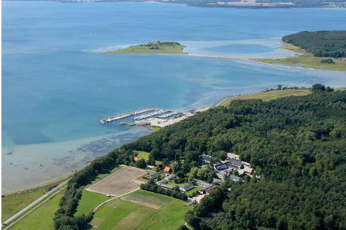 School of Kalø