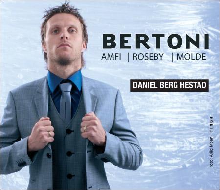 Bertoni Trend Store