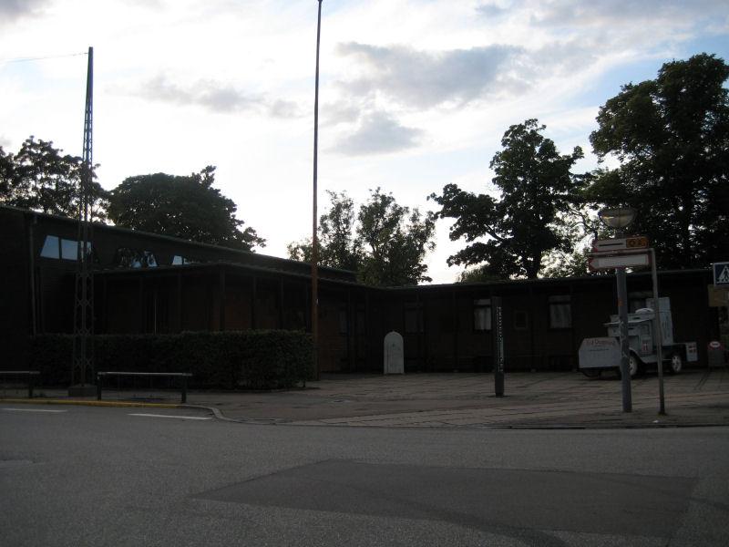 Frihedsmuseet