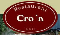 Restaurant Cro´n