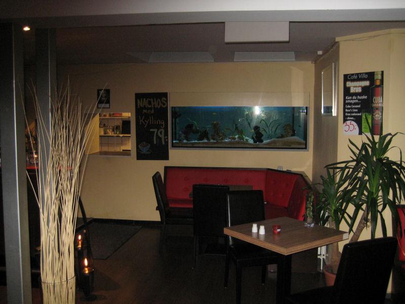 Café Vila