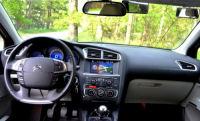Køreskolen First Drive