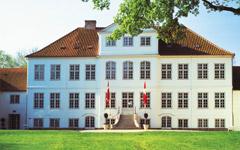 Danish Sprogseminarer