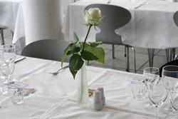 Cafe Trapholt