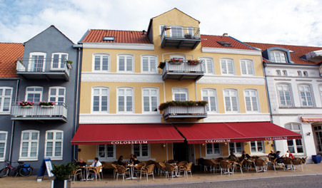 dildo shop restaurant orkidé sønderborg