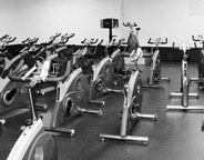 Fitness World - Kolding