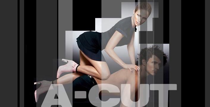 A-Cut