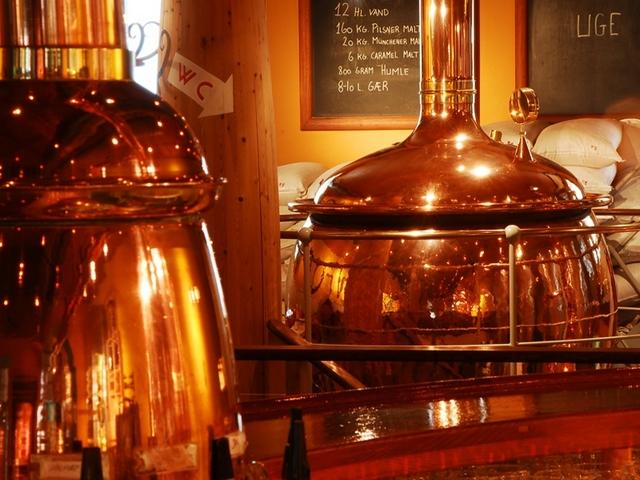 Bryggeriet Sct. Clemens