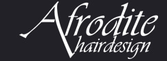 Afrodite Hair Design