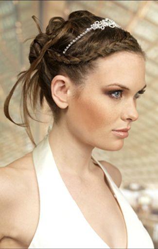 Afrodite Hair Design