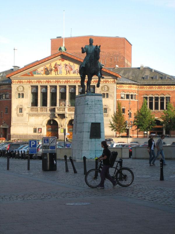 Århus Teater