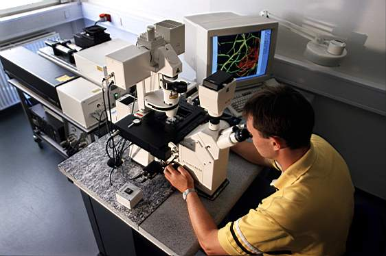 De Ingeniør-, Natur- og Sundhedsvidenskabelige Fakulteter