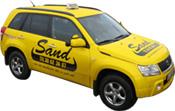 Kenneth Sand's Køreskole