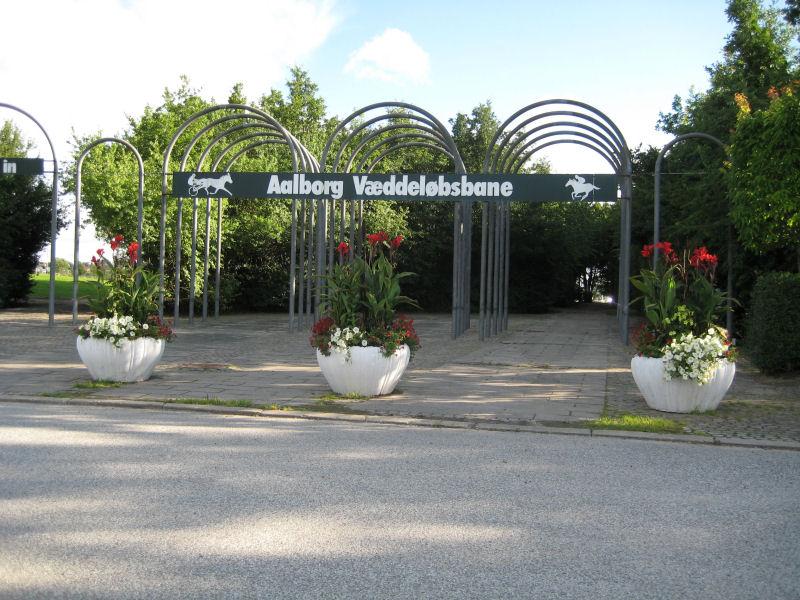 Aalborg Racecourse
