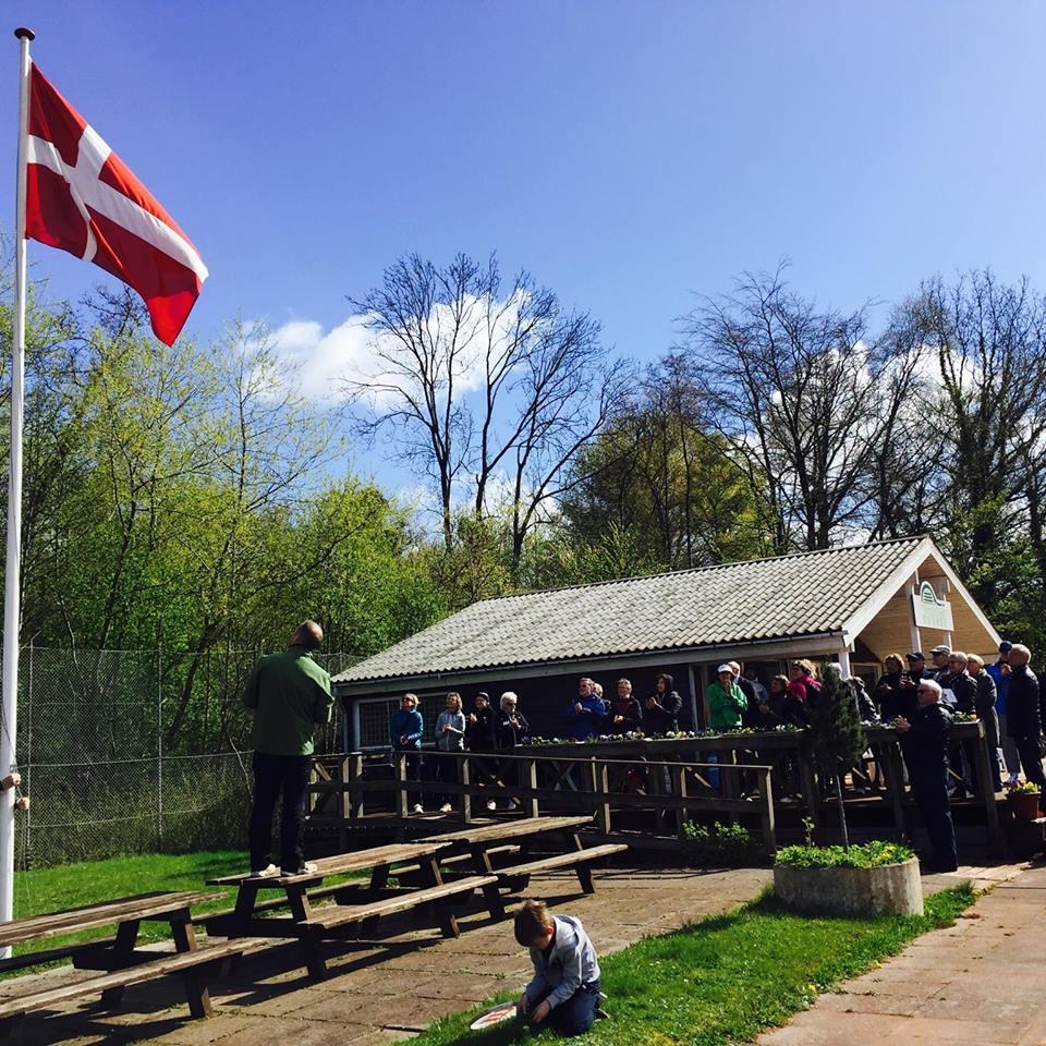Tennis Club Odense