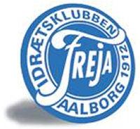 Aalborg Freja