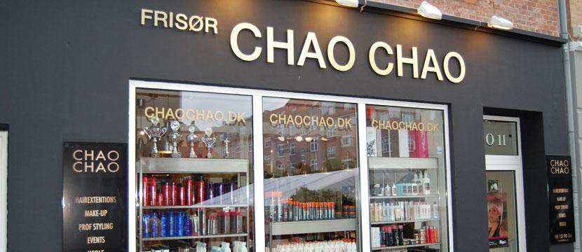 Chao Chao