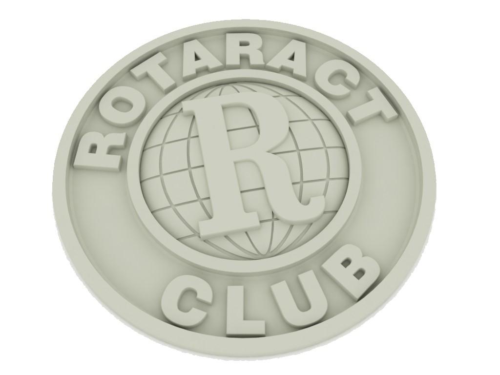 Rotaract Odense