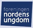 Foreningen Nordens Ungdom