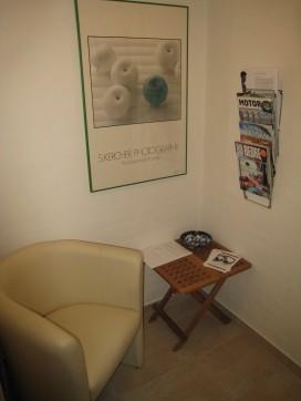 Klinikken for Sundhed og Velvære