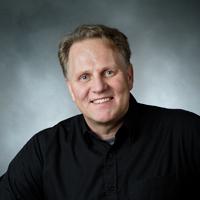 Psykologen - Frank Meier