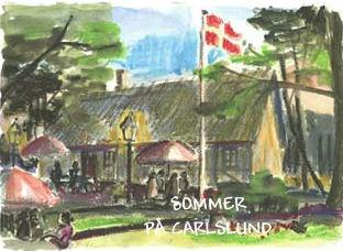 Carlslund