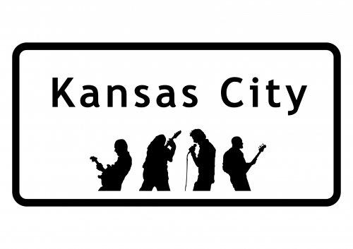 Kansas City Spillested