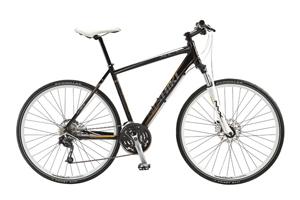Smedemark Cykler