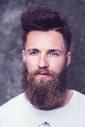 Salon Pernille Bjørn