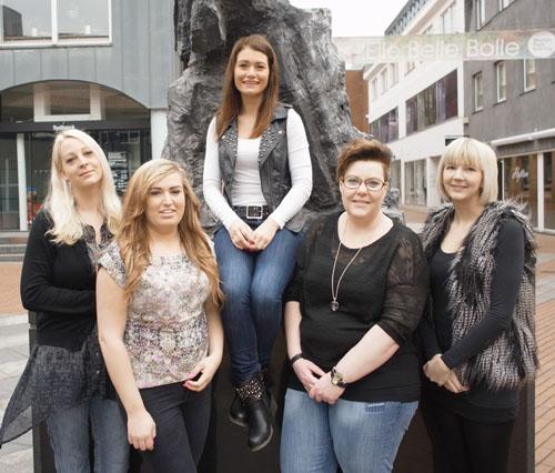 danske piger søger sex pink hunter kolding