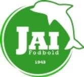 Jydsk Academic Idrætsforening