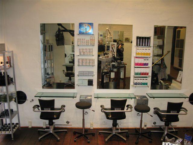 salon beauty aalborg