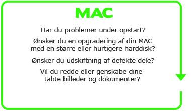 PC Odense