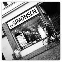 blSIMONSEN