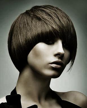 Klemme's Hairdresser