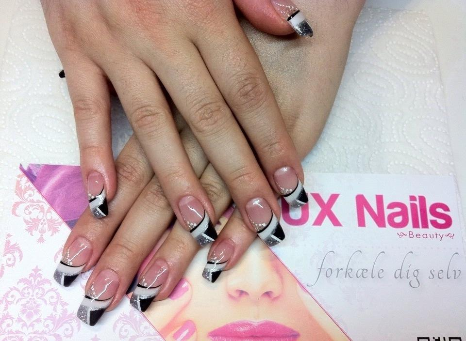 Lux Beauty Nails