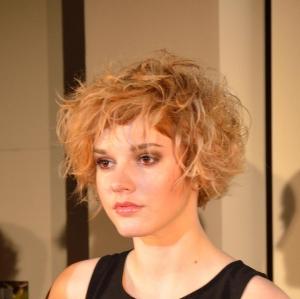 Madam Hair