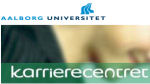 Career Centre Aalborg