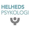 Helhedspsykologi