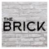 The Brick