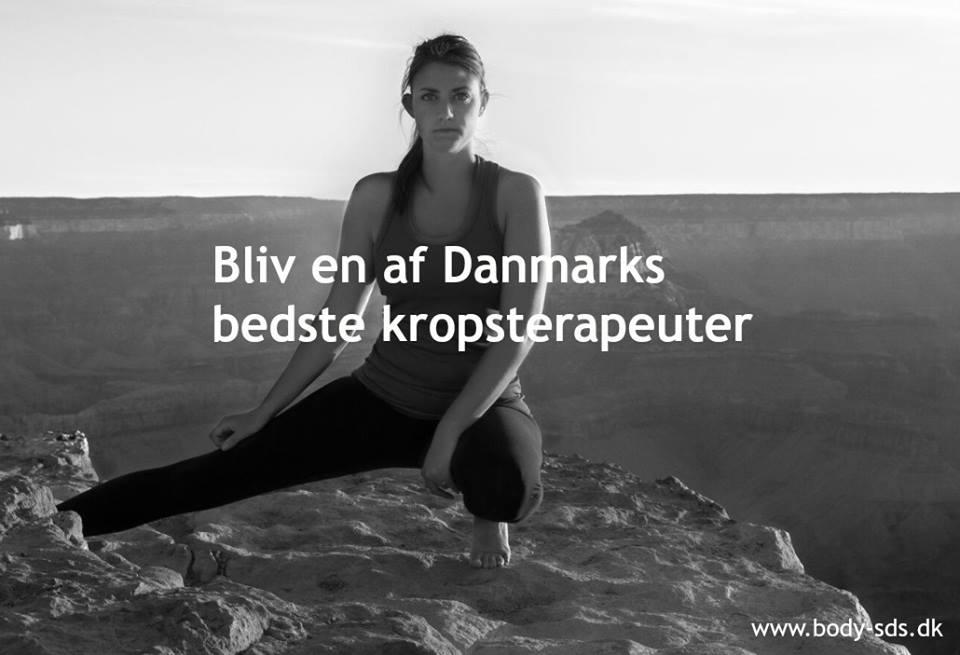 massage middelfart bodybody massage københavn