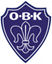 Odense Badminton Club