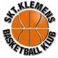 Skt.Klemens Basketball Klub