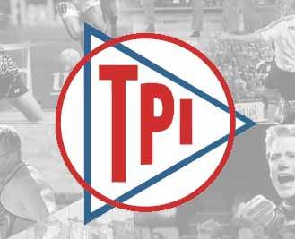 Tarup-Paarup Idrætsforening - Tennis