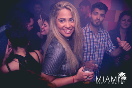 Miamibar