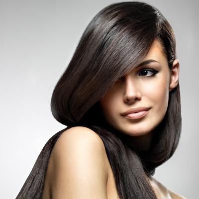 Vogue Hair